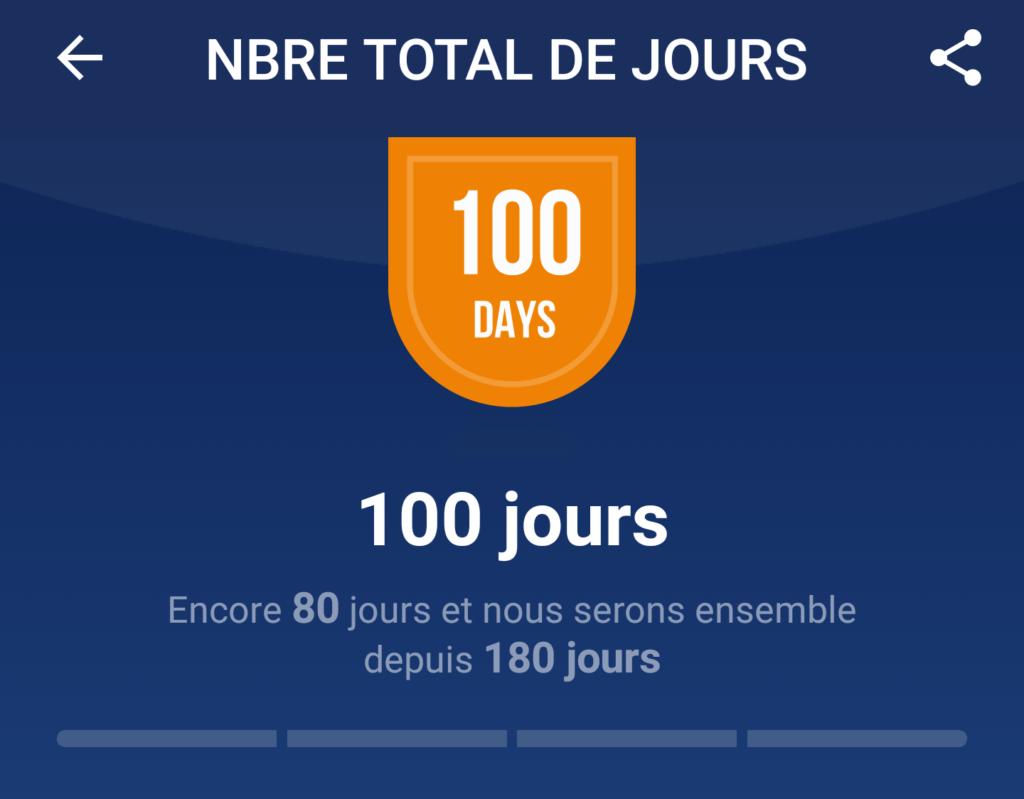 100-jours-Jean-Marc-Fraiche-VousEtesUnique.com-2019-09-25 17.17.22