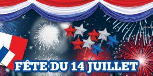 14-juillet-Jean-Marc-Fraiche-VousEtesUnique