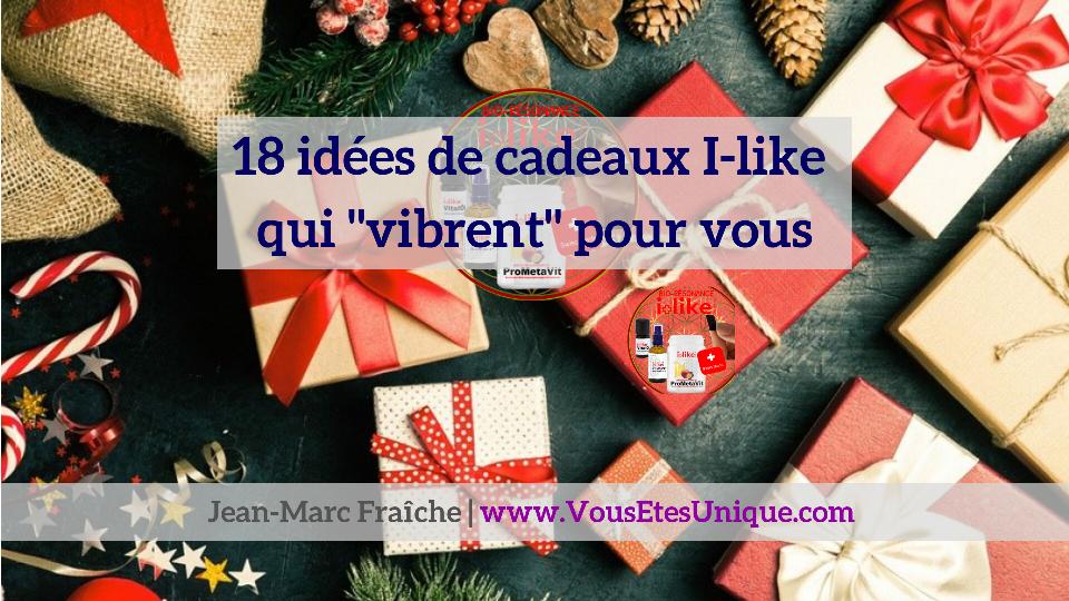 18-idees-cadeaux-I-Like-Jean-Marc-Fraiche-VousEtesUnique.com_v2