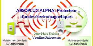 ABSOPLUG-ALPHA-Jean-Marc-Fraiche-VousEtesUnique-768