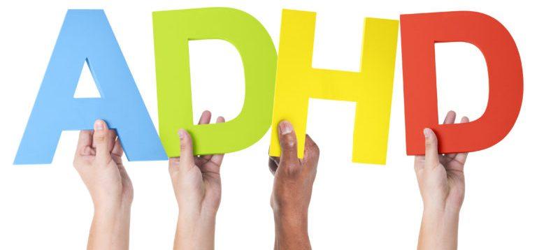 ADD-ADHD-Huile-CBD-Hemp-Herbals-HB-Naturals-Jean-Marc-Fraiche