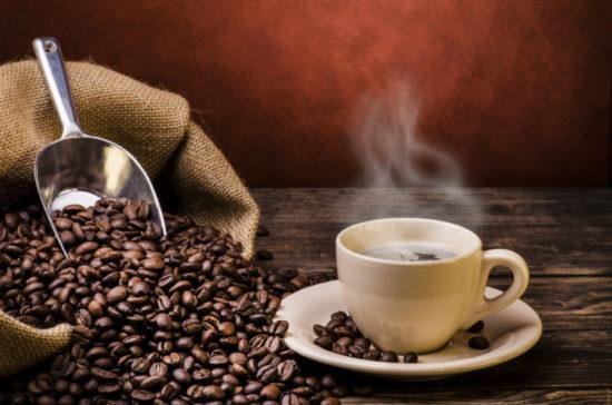Acai-Cafeine-Jean-Marc-Fraiche-VousEtesUnique