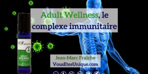 Adult-Wellness-HB-Naturals-Jean-Marc-Fraiche-VousEtesUnique