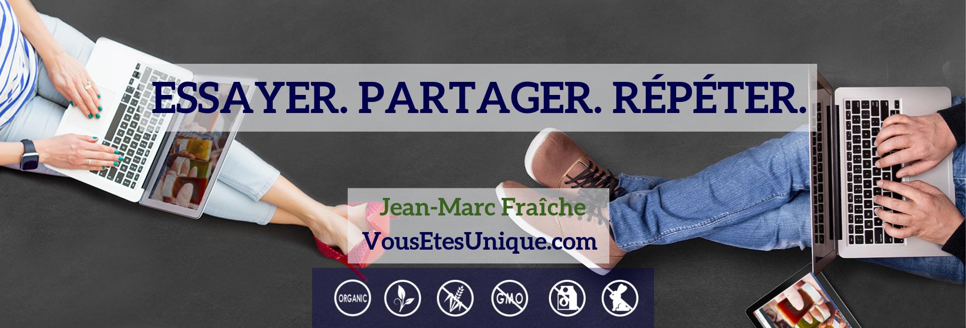 Affiliation-HB-Naturals-Jean-Marc-Fraiche-VousEtesUnique