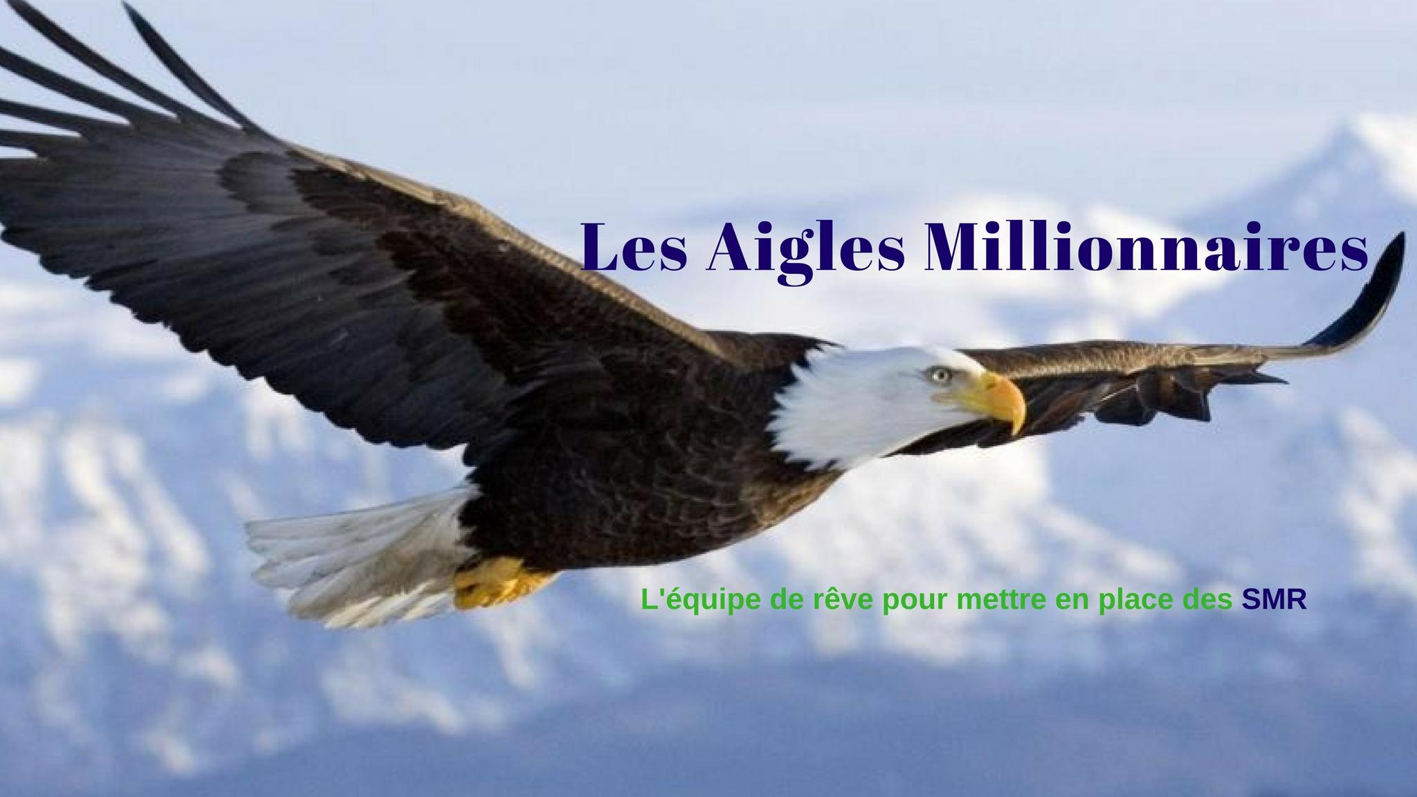Aigles-Millionnaires-Jean-Marc-Fraiche