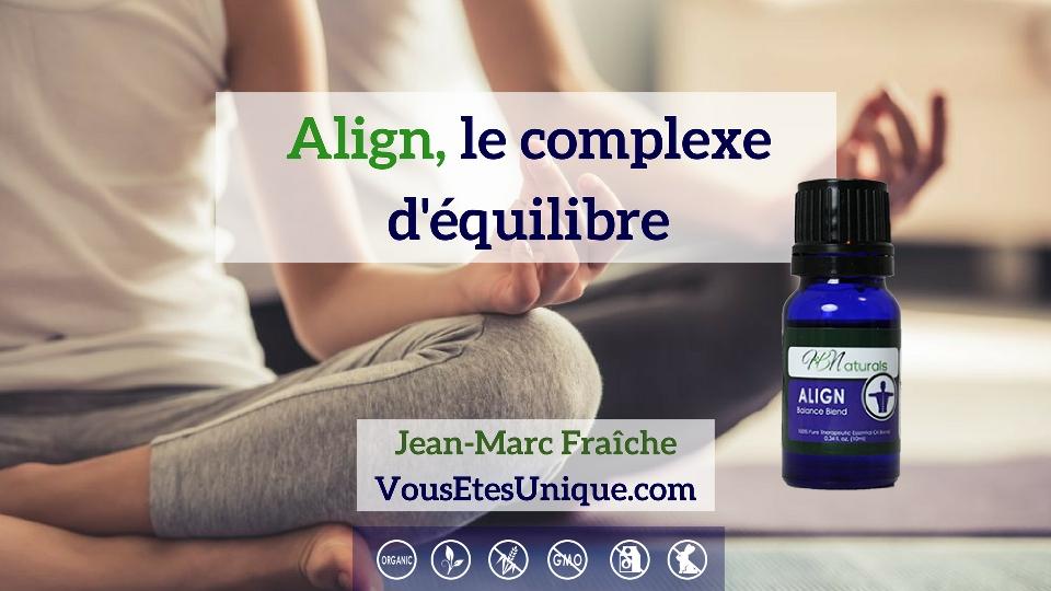 Align-HB-Naturals-Jean-Marc-Fraiche-VousEtesUnique