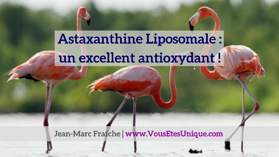 Asthaxanthine-Liposomale-Jean-Marc-Fraiche-VousEtesUnique.com
