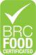 BRC-Logo-Jean-Marc-Fraiche-VousEtesUniqueBRC-Logo-Jean-Marc-Fraiche-VousEtesUnique