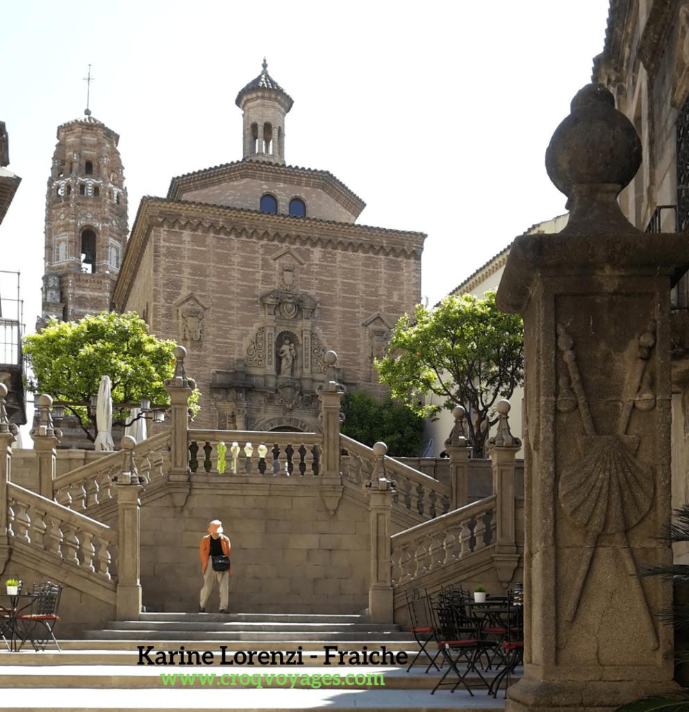 Barcelona-20-Karine-Lorenzi-Fraiche-StopAndChange