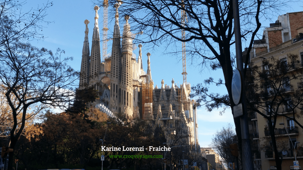 Barcelona-3-the-secret-Karine-Lorenzi-Fraiche-StopAndChange
