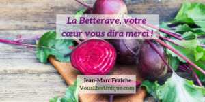 Betterave-VousEtesUnique-Jean-Marc-Fraiche
