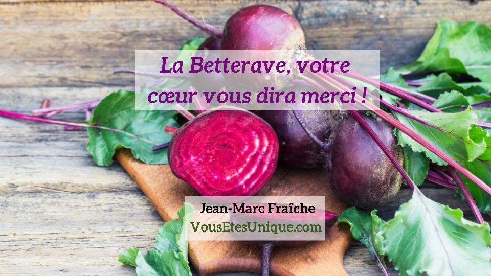Betterave-VousEtesUnique-Jean-Marc-Fraiche