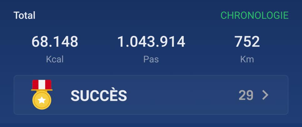 Bilan-100-jours-Jean-Marc-Fraiche-VousEtesUnique.com-2019-09-25 17.32.53