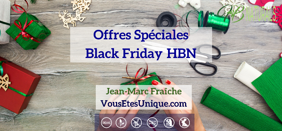 Black-Friday-HB-Naturals-Jean-Marc-Fraiche-VousEtesUnique