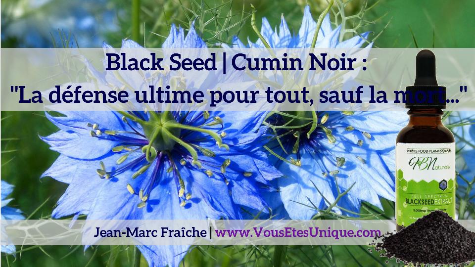 Black-Seed-Cumin-Noir-HB-Naturals-Hemp-Herbals-Jean-Marc-Fraiche-VousEtesUnique