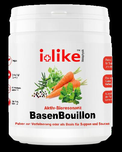 Bouillon-Basique-Bio-Resonance-I-Like-Jean-Marc-Fraiche-VousEtesUnique.com