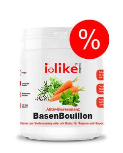 Bouillon-basique-I-like-Jean-Marc-Fraiche-VousEtesUnique.com