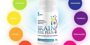 Brain-Fuel-Plus-France-4-Jean-Marc-Fraiche-MyDailyChoice