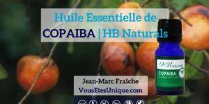 COPAIBA-Huile-Essentielle-HB-Naturals-Jean-Marc-Fraiche-VousEtesUnique-FB