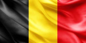 Chanvre-CBD-Hemp-Herbals-Belgique-Jean-Marc-Fraiche-HB-Naturals