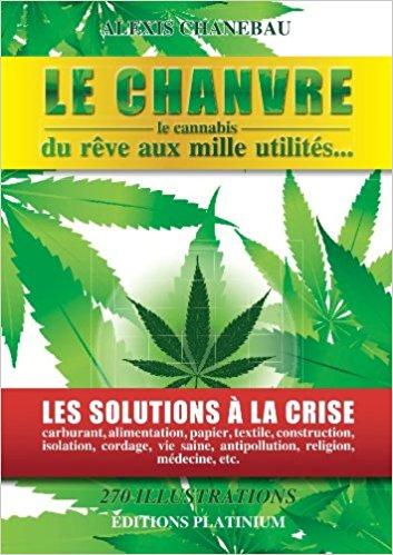 Chanvre-livre-Alexis-Chanebau-Jean-Marc-Fraiche-VousEtesUnique