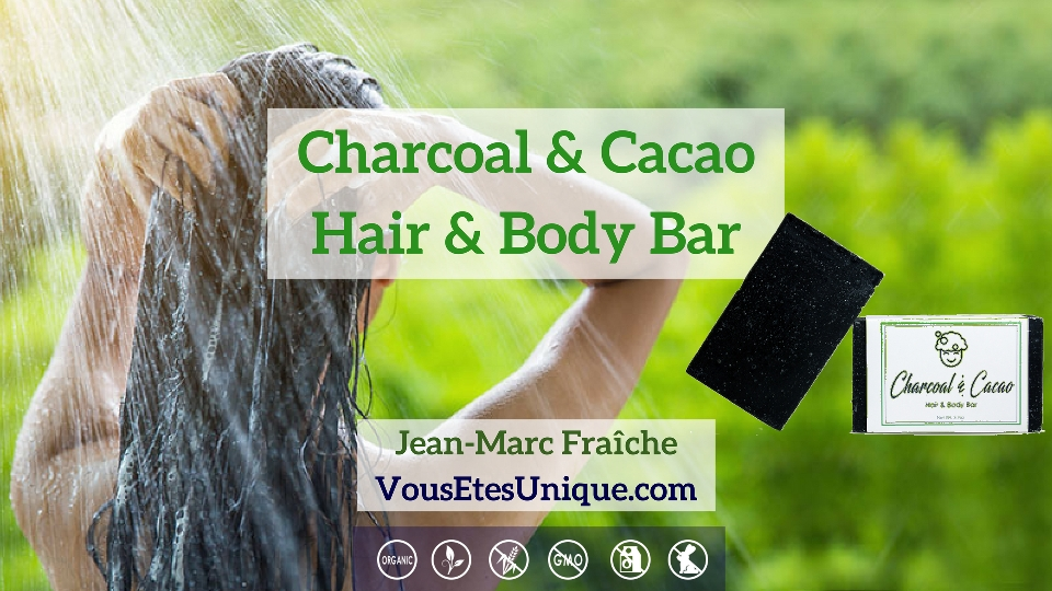 Charcoal-Cacao-Hair-Body-Bar-HB-Naturals-Jean-Marc-Fraiche-VousEtesUnique