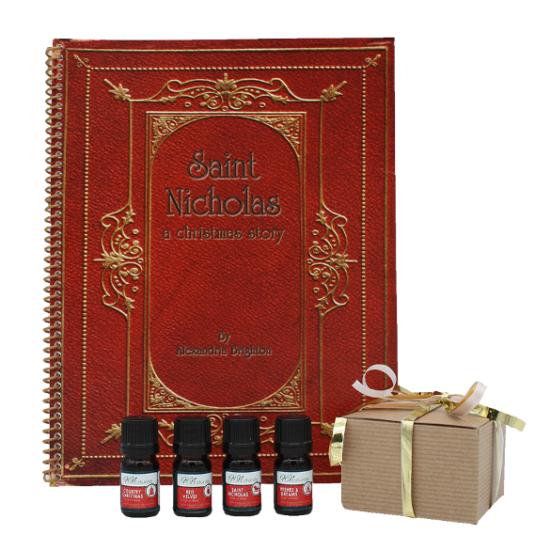 Christmas_Giftset.Jean-Marc-Fraiche-VousEtesUnique.com