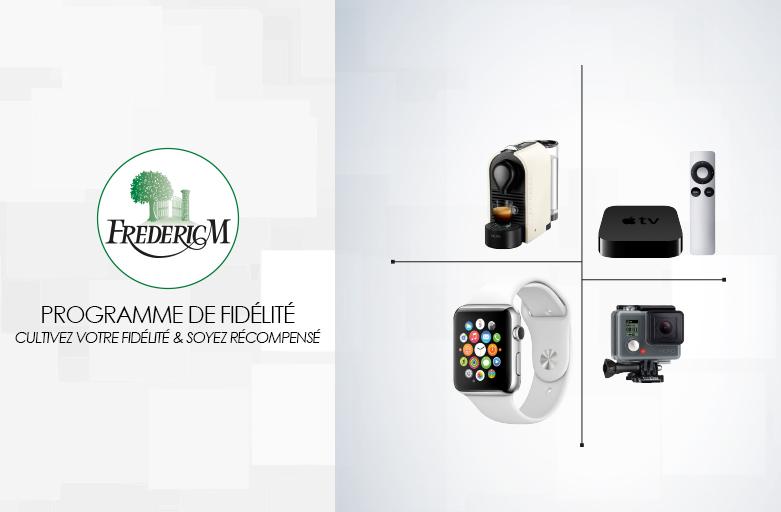 Client-Malin-Jean-Marc-Fraiche