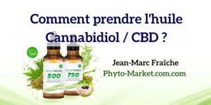 Comment-Prendre-Huile-HempWorx-CBD-Jean-Marc-Fraiche-MyDailyChose-768