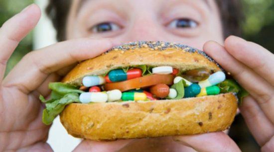 Complement-Alimentaire-Jean-Marc-Fraiche
