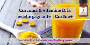 CurSun-Plus-curcuma-vitamine-d-I-Like-Jean-Marc-Fraiche-VousEtesUnique.com