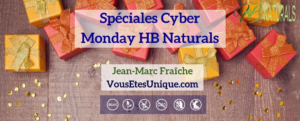 Cyber-Monday-HB-Naturals-Jean-Marc-Fraiche-VousEtesUnique