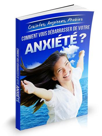 Debarrasser-de-Votre-ANXIETE-Jean-Marc-Fraiche