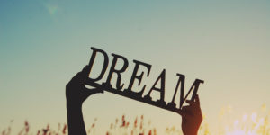 Dream-Jean-Marc-Fraiche-HB-Naturals