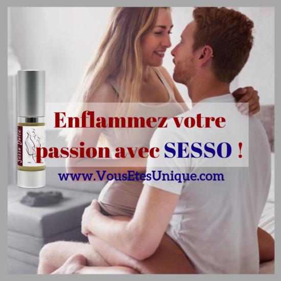Enflammez-votre passion-SESSO-HB-Naturals-Jean-Marc-Fraiche