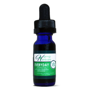 Everyday_CBD_Oil_Hemp-Herbals-Everyday-HB-Naturals-Jean-Marc-Fraiche-VousEtesUnique