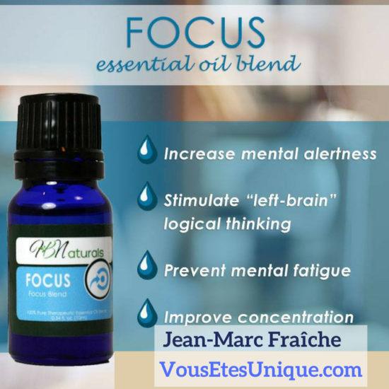 FOCUS-HB-Naturals-Blend-Jean-Marc-Fraiche-VousEtesUnique