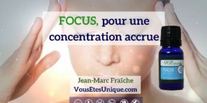 FOCUS-concentration-HB-Naturals-Jean-Marc-Fraiche-VousEtesUnique