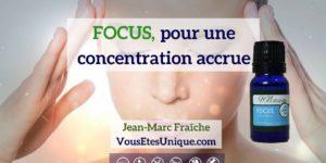 FOCUS-concentration-HB-Naturals-Jean-Marc-Fraiche-VousEtesUnique