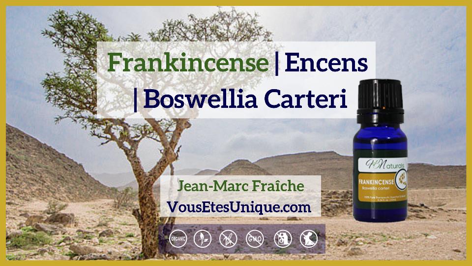 Frankincense-Encens-Huile-Essentielle-HB-Naturals-Jean-Marc-Fraiche-VousEtesUnique