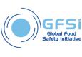 GFSI-Logo-Jean-Marc-Fraiche-VousEtesUnique