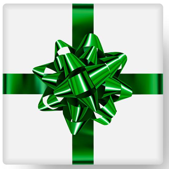 Gift-Wrap-.Jean-Marc-Fraiche-VousEtesUnique.com
