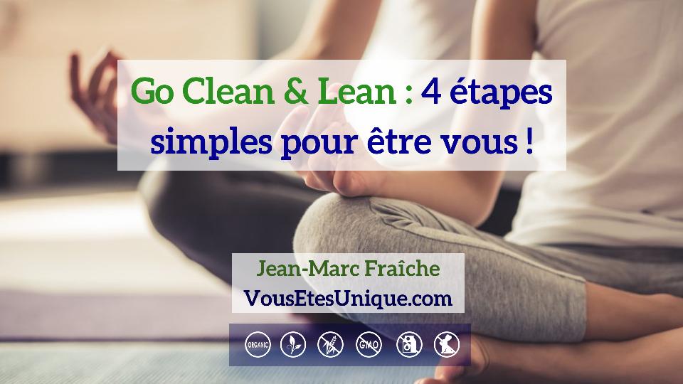 Go-Clean-Lean-4-etapes-HB-Naturals-Jean-Marc-Fraiche-VousEtesUnique