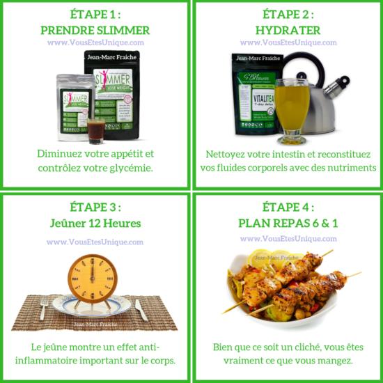 Go-Clean-Lean-HB-Naturals-Jean-Marc-Fraiche-VousEtesUnique