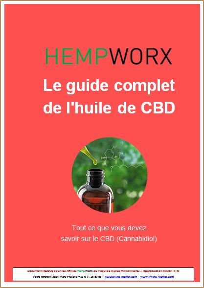 Guide-Complet-Huile-CBD-Jean-Marc-Fraiche