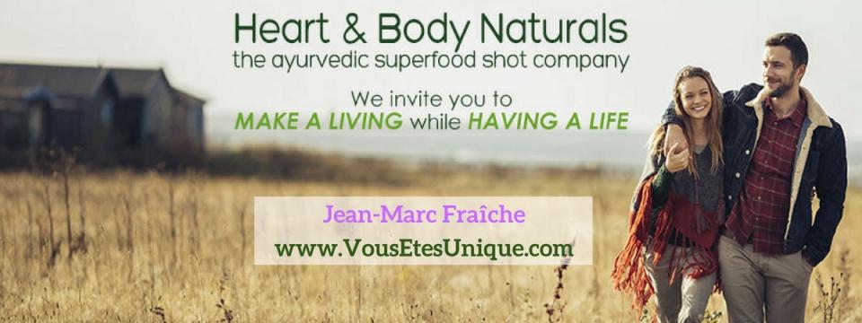 HB-Naturals-Vie-2-Jean-Marc-Fraiche-VousEtesUnique