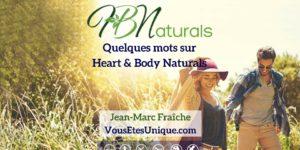 HB-Naturals-histoire-Jean-Marc-Fraiche-VousEtesUnique