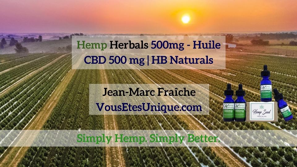 Hemp-Herbals-500-mg-HB-Naturals-Hemp-Herbals-Jean-Marc-Fraiche-VousEtesUnique