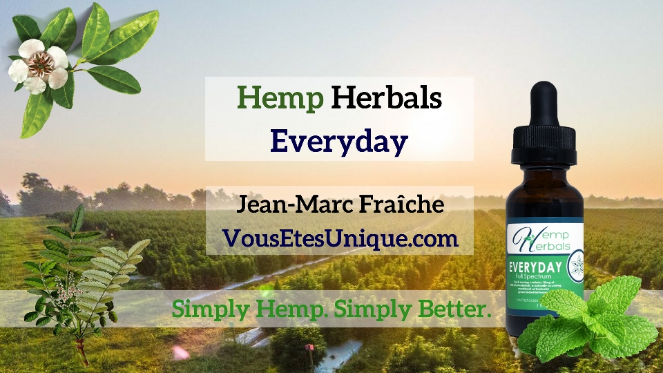 Hemp-Herbals-Everyday-HB-Naturals-Jean-Marc-Fraiche-VousEtesUnique
