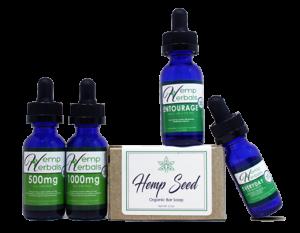 Hemp-Herbals-Gamme-CBD-HBNaturals-Jean-Marc-Fraiche-Vousetesunique